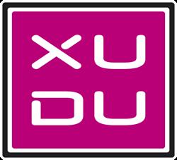 XUDU-Berlin